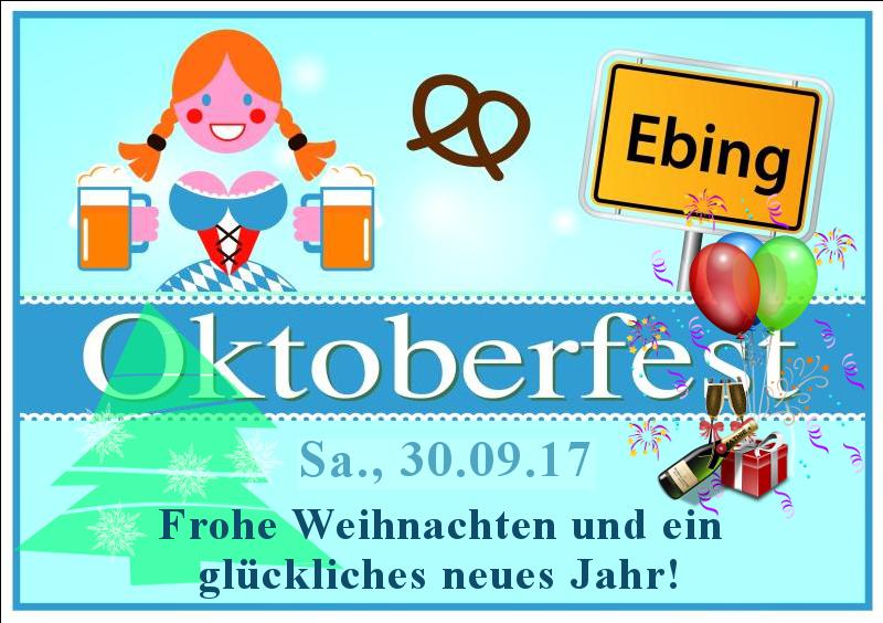 2017_oktoberfest_jahreswechsel_800x564